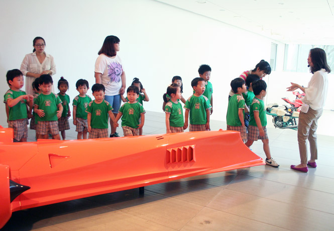 6. Big Tree Preschool Group Visit.jpg
